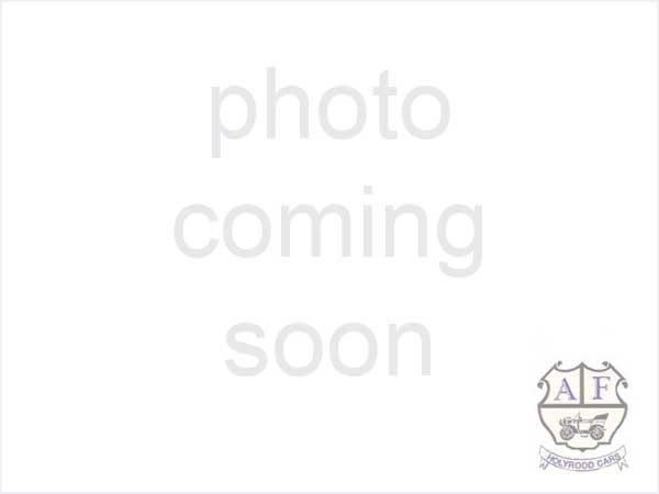 Seat Leon 1.4 TSi  FR Technology 3 Door